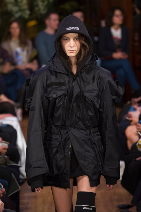 A - Z Tren Fashion 2016: Jaket Bomber