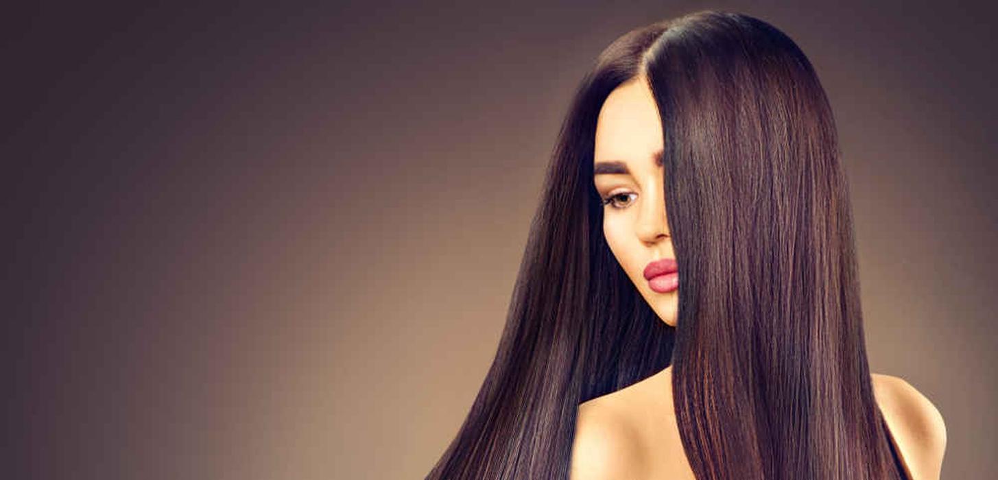 5 Pilihan Warna Rambut yang Cocok untuk Kulit Sawo Matang