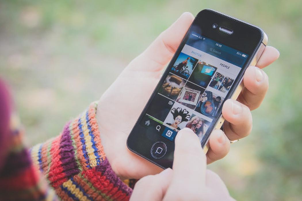 5 Akun Pelesir di Instagram yang Harus Diikuti
