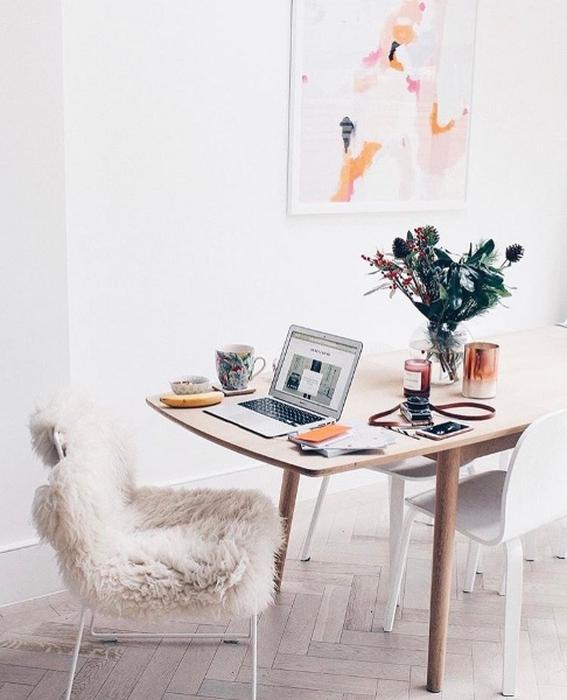 10 Influencer Wajib Follow Untuk Inspirasi Interior