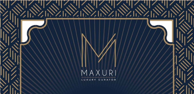 Kehadiran Marketplace Premium di Indonesia
