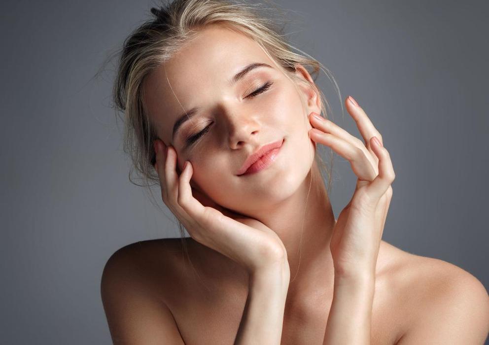 Mengulik Lebih Dalam Mengenai Konsep Clean Beauty