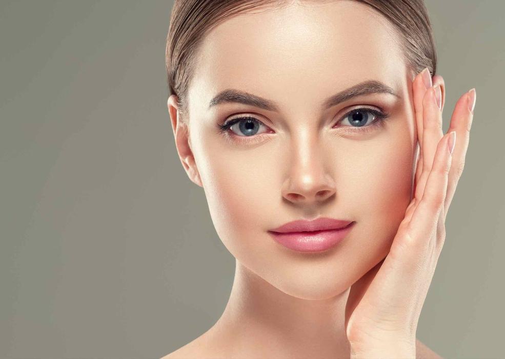Simak Penyebab Anda Memiliki Pori-Pori Wajah yang Besar