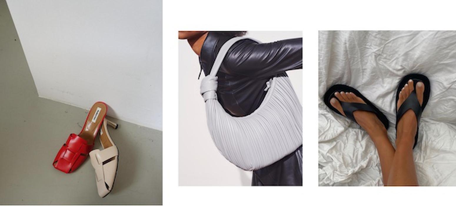 Brand Fashion Aksesori Anti Mainstream untuk Anda Ketahui