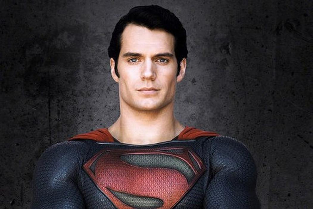 Superman Berulang Tahun yang ke-80