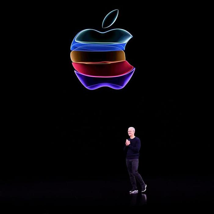 Semua Hal Yang Perlu Anda Ketahui Tentang iPhone 11
