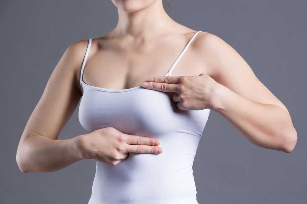 Cara Memeriksa Payudara Anda untuk Mengenal Tanda-Tanda Kanker