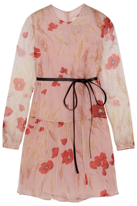 Shopping: 15 Produk Fashion Inspirasi Imlek