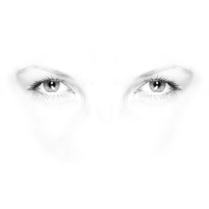 Cara Instan Membasmi Mata Sembap