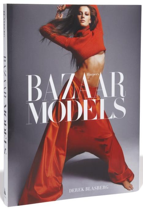 Buku Seputar Mode