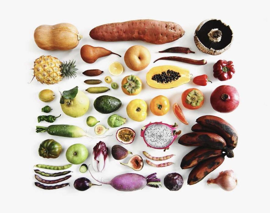 Gourmet: 10 Makanan yang Pantang Disimpan Dalam Kulkas