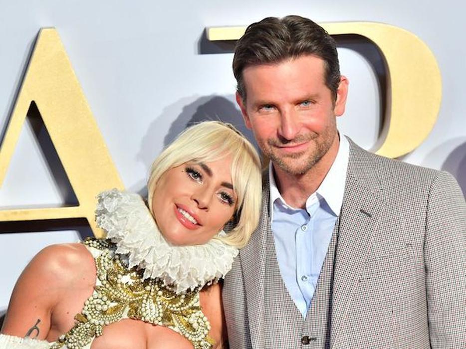Lady Gaga & Bradley Cooper Muncul di Film Dokumenter Terbaru