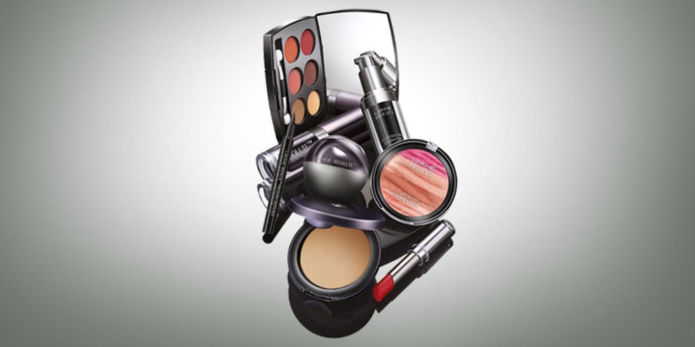 Lakmé, Label Kosmetik Terbaru di Indonesia
