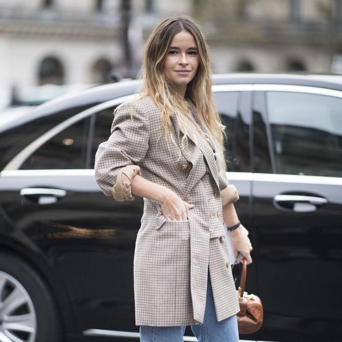 Mengapa Fashion Influencer Mira Duma Ada Di Laporan Mueller?