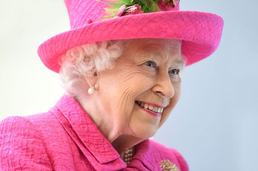 Ratu Elizabeth II Tidak Minum Wine, Tapi Tahu Rasanya Lezat