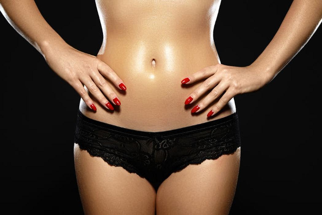 4 Trik untuk Kurangi Rasa Sakit Saat Brazilian Waxing