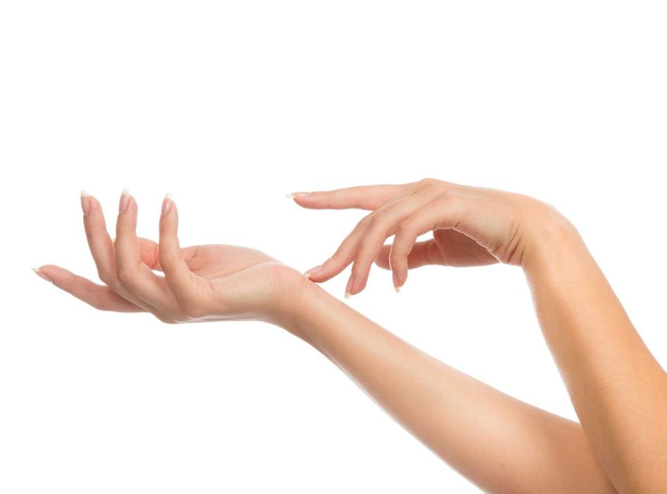 Inilah 6 Cara Efektif untuk Menghaluskan Telapak Tangan