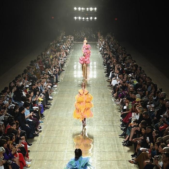 Ini Dia Perubahan Jadwal Fashion Week yang Telah Diumumkan