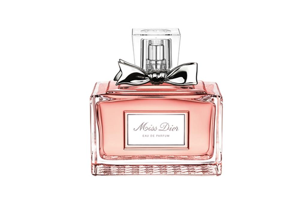 Parfum Terbaru Dari Dior