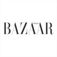 BAZAAR UK