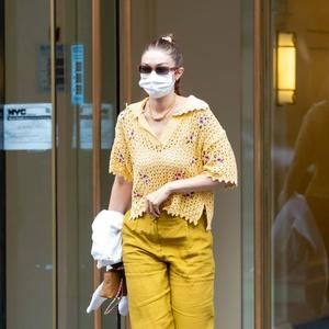 Ketika Pandemi Covid-19 Ini Tak Kunjung Usai, Apa yang Harus Kita Lakukan Sekarang?