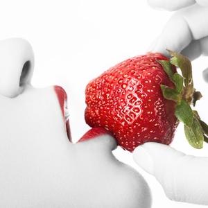 Ketahui 4 Mitos yang Keliru Soal Pola Makan Sehat