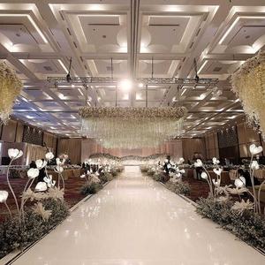Nusantara Convention ICE BSD City, Venue Pernikahan Mewah
