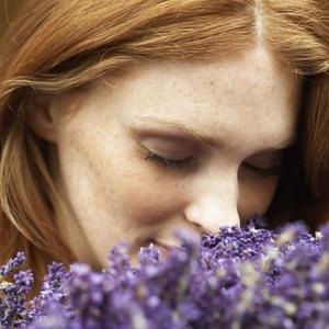 Kehilangan Kemampuan Penciuman? Berikut Cara Mengembalikannya