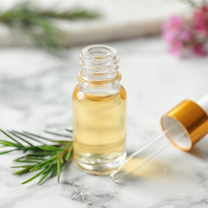 14 Manfaat Tea Tree Oil untuk Kebutuhan Anda