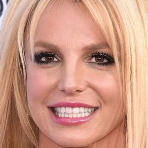 Britney Spears Merayakan Natal Jauh Lebih Awal!