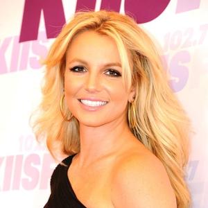 Ayah Britney Spears Terbukti Telah Merekam Percakapan Britney Secara Diam-diam