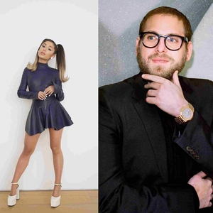 Jennifer Lawrence, Leonardo DiCaprio, Timothée Chalamet, dan Ariana Grande Akan Terlibat dalam Film Don't Look Up