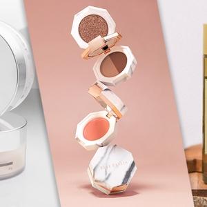 Ini Brand Kecantikan Asal Korea yang Sudah Masuk ke Indonesia Tahun 2021, Perlu Diantisipasi!