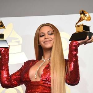 Ini Daftar Lengkap Nominasi Grammy Awards 2021