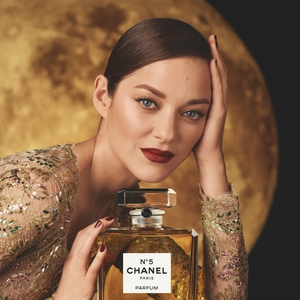 Menyambut Musim Liburan, Chanel Akan Keluarkan Koleksi Lengkap Selain Parfum Chanel No5