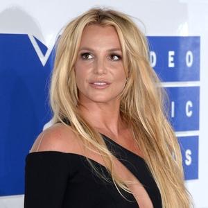 "Britney Spears Ungkap Dirinya Merasa ""Ditinggal"" oleh Adiknya, Jamie Lynn Spears"
