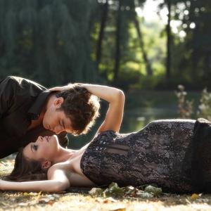 Ini Ciri-Ciri dan Kesalahan dari Konsep Cinta Tanpa Syarat atau Unconditional Love yang Perlu Anda Pahami
