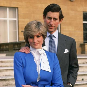 The Crown Season 4: Saat Putri Diana Temukan Gelang Hadiah Pangeran Charles untuk Camilla