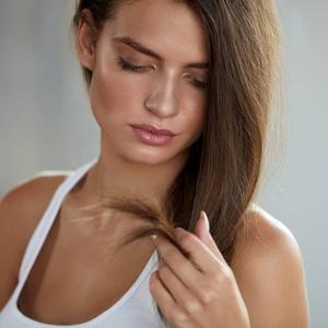 Ini 6 Cara Melembutkan Rambut Mengembang & Mudah Kusut!