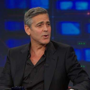 George Clooney Nyaris Bintangi The Notebook Sebelum Ryan Gosling