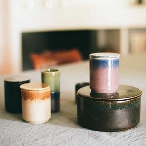 Byredo dan Ikea Akan Mengeluarkan Koleksi Lilin Aromaterapi Terbaru