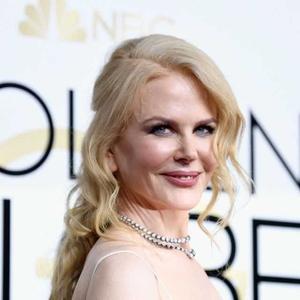 Nicole Kidman Buka Suara tentang Kegelisahan dan Hidup Di Bawah Ketenaran