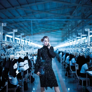 Sustainable Fashion, Mungkinkah Mimpi Besar Ini Tercapai?