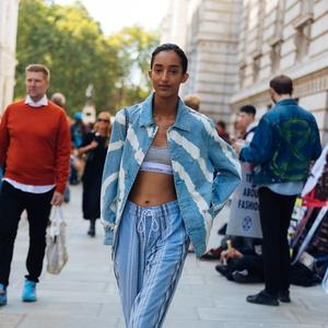 Inilah Pilihan Model Celana Linen dari Brand Lokal yang Kembali Jadi Tren