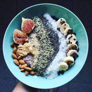 5 Makanan Terbaik untuk Memperbaiki Pencernaan Anda