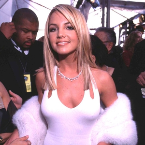 Film Dokumenter Britney Spears akan Hadir Bulan Depan