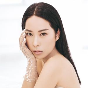 Clé de Peau Beauté Memilih Michelle Quan Sebagai Brand Ambassador Lokal Pertamanya