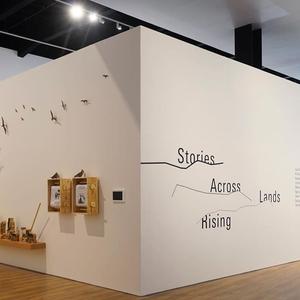 Museum MACAN Bicarakan Tentang NFT Art, Apakah Hal Tersebut Menjadi Salah Satu Programnya?