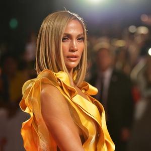Nama Sosok Ikonis yang Baru saja Bergabung dengan Film Thriller Netflix J.Lo Mendatang