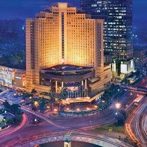 8 Hotel di Indonesia Ini Terjamin Kebersihannya, Sebab Memiliki Akreditasi GBAC STAR